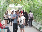 20110508 宜蘭綠色博覽會:1377823724.jpg