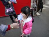 2012元宵燈會-國父紀念館:1939074601.jpg