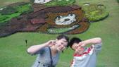 瀅瀅第一次去動物園:1514920434.jpg