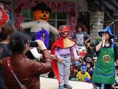 20111031 幼稚園萬聖節變裝秀:1782258528.jpg