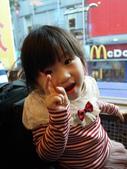 2012元宵燈會-國父紀念館:1939074590.jpg