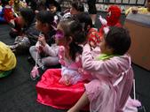 20111031 幼稚園萬聖節變裝秀:1782258549.jpg