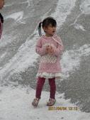2011鹽山:1541933108.jpg