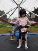 2012大湖草莓遊:1014508018.jpg