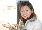 2007蜜月之旅-北海道:1630189330.jpg