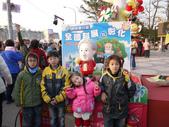 201202鹿港-花燈:1828645214.jpg