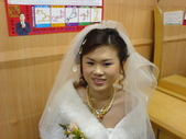 結婚:1931161634.jpg