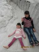 2011鹽山:1541933115.jpg
