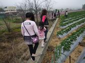 2012大湖草莓遊:1014508008.jpg