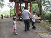 20110409 復興鄉吊橋:1178820948.jpg