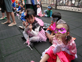 20111031 幼稚園萬聖節變裝秀:1782258539.jpg
