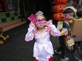 20111031 幼稚園萬聖節變裝秀:1782258519.jpg