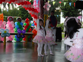 20111224聖誕會:1496259651.jpg