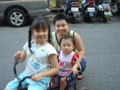 三輪車:1614052212.jpg