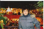 2007蜜月之旅-北海道:1630189343.jpg