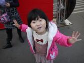 2012元宵燈會-國父紀念館:1939074602.jpg