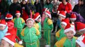 20111224聖誕會:1496259662.jpg