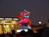 2012元宵燈會-國父紀念館:1939074614.jpg