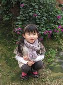 2011大湖草莓(二):1182254719.jpg