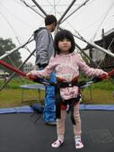 2012大湖草莓遊:1014508019.jpg