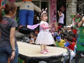 20111031 幼稚園萬聖節變裝秀:1782258529.jpg