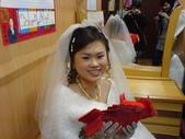 結婚:1931161635.jpg