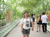 20110508 宜蘭綠色博覽會:1377823725.jpg
