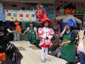 20111031 幼稚園萬聖節變裝秀:1782258550.jpg