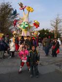 201202鹿港-花燈:1828645215.jpg
