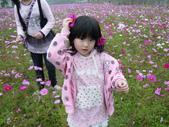 2012大湖草莓遊:1014508009.jpg