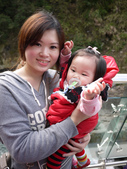 2012小烏來天空步道:1817638767.jpg