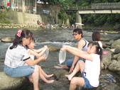 20110606 三峽白雞&鱘龍魚:1437659754.jpg