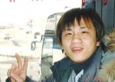 2007蜜月之旅-北海道:1630189331.jpg