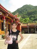 20110606 三峽白雞&鱘龍魚:1437659744.jpg