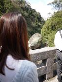 2012小烏來天空步道:1817638756.jpg