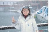 2007蜜月之旅-北海道:1630189344.jpg