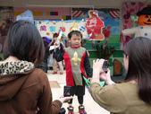 20111031 幼稚園萬聖節變裝秀:1782258540.jpg