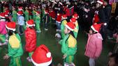 20111224聖誕會:1496259663.jpg