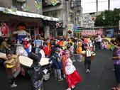 20111031 幼稚園萬聖節變裝秀:1782258520.jpg
