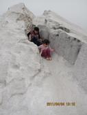 2011鹽山:1541933116.jpg