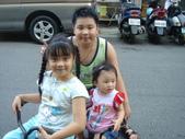 三輪車:1614052213.jpg