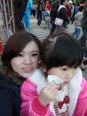 2012元宵燈會-國父紀念館:1939074603.jpg