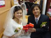 結婚:1931161636.jpg