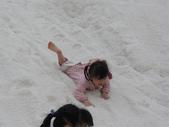 2011鹽山:1541933102.jpg