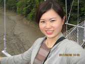 20110409 復興鄉吊橋:1178820958.jpg