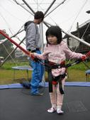 2012大湖草莓遊:1014508020.jpg