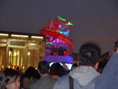 2012元宵燈會-國父紀念館:1939074615.jpg