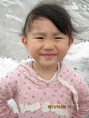 2011鹽山:1541933109.jpg