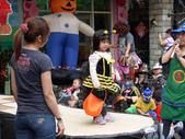 20111031 幼稚園萬聖節變裝秀:1782258530.jpg