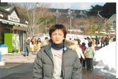 2007蜜月之旅-北海道:1630189332.jpg